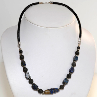 Necklace by Colette