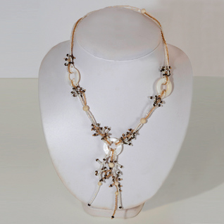 Lisa Mull Necklace 74